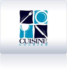 Popular Restaurant Logos