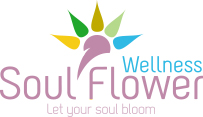 Soul flower Wellness - Let your soul bloom